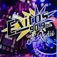 FM EXITOS 90.9 Download for PC Windows 10/8/7