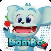 Tải Game BAMBO ¡TU AMIGO VIVO!