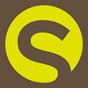 SMATRICS icon