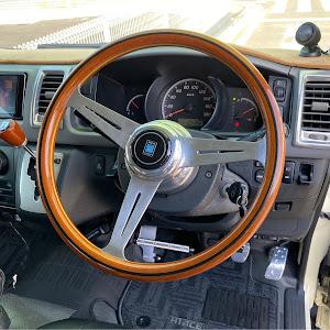 ハイエース TRH200Vのカスタム事例画像 鯉っちさんの2021年07月23日19:32の投稿