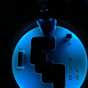 マークX GRX120のカスタム事例画像 ミッチュさんの2019年11月29日14:40の投稿