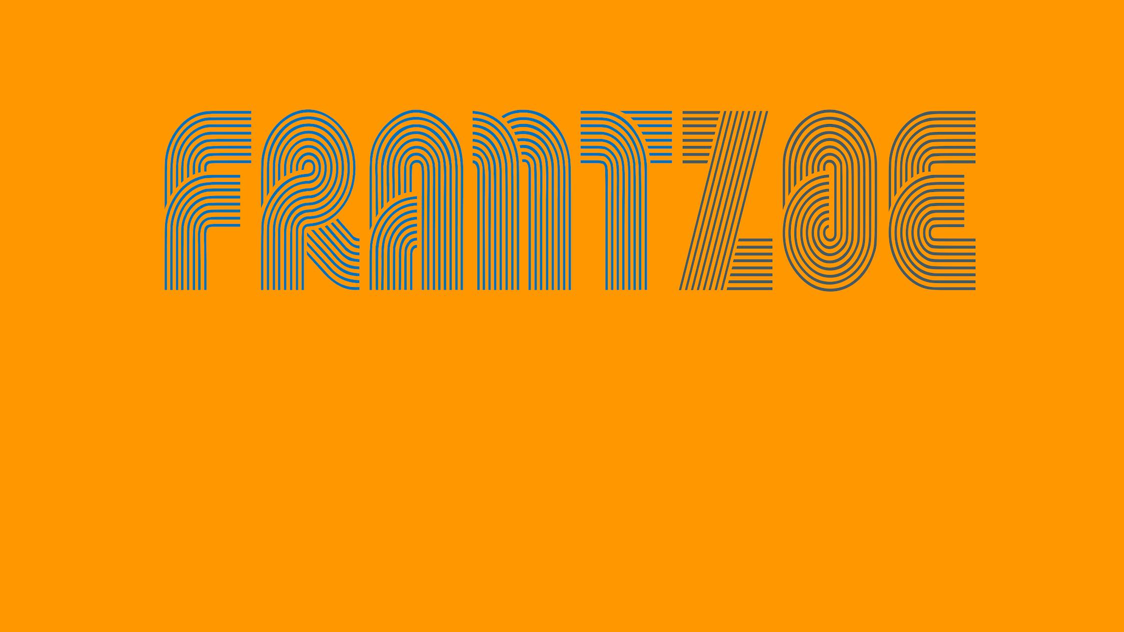 FrantZoe