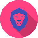 Feline for Product Hunt icon