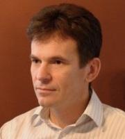 Константин Кривопустов