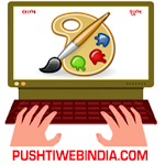 WebDesignMumbai Pushtiwebindia