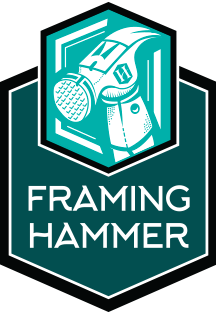 Logo of Jack's Abby Framinghammer