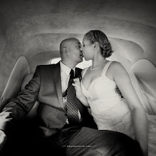 Wedding photographer Tomasz Grundkowski (tomaszgrundkows). Photo of 12.10.2018