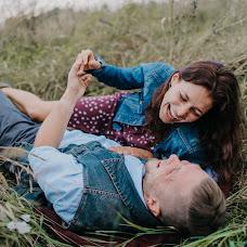 Весільний фотограф Олег Леви (LEVI). Фотографія від 03.09.2018