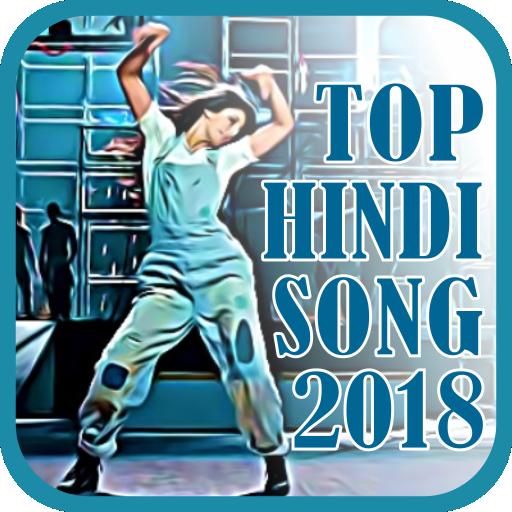 Top Hindi Bollywood Song
