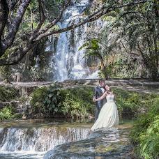 Wedding photographer Carlos alfonso Moreno (CarlosAlfonsoM). Photo of 14.03.2016