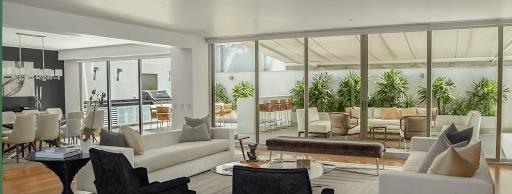 Guide sur les Prêts Immobiliers de la Réunion