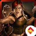 Zombie Hunter: Apocalypse icon