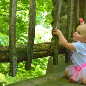 by Tricia Ellis - Babies & Children Babies