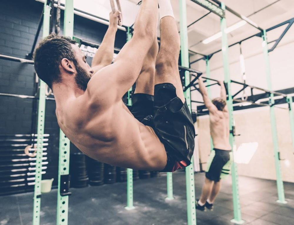 Twelve_Minute_Madness_Workout_image