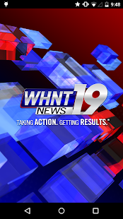 WHNT- screenshot thumbnail