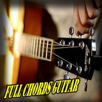 Download Top Chord Guitar Full Apk Latest Version App For Android
