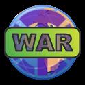 Warsaw Offline City Map Lite icon