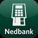 Nedbank PocketPOS™ icon