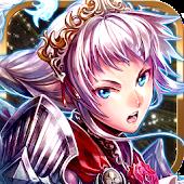 App RPG version 2015 APK