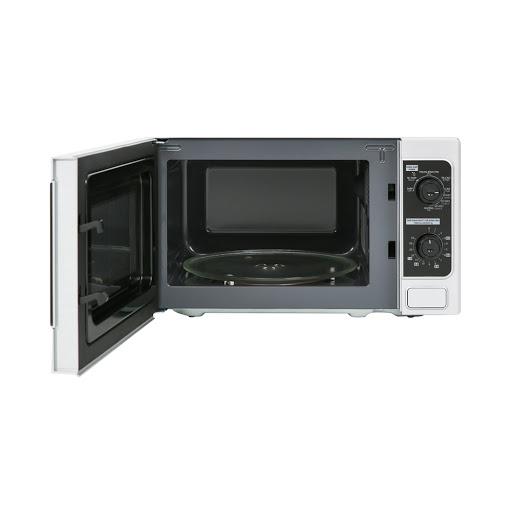 Lò-vi-sóng-có-nướng-Toshiba-ER-SGM20(S1)VN-20-lít-5.jpg
