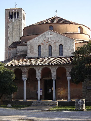 Photo Torcello