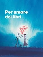 Screenshot of Più libri più liberi 2015