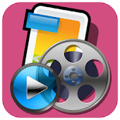 Photo Video Maker With Music😍