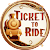 Ticket to Ride file APK for Gaming PC/PS3/PS4 Smart TV