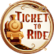 Ticket to Ride Android