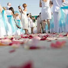 Wedding photographer Lambros Papanikolatos (papanikolatos). Photo of 31.10.2017