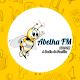 Abelha FM Download for PC Windows 10/8/7