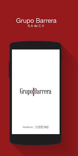 Grupo Barrera