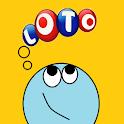 Mon Loto icon