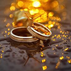 Wedding photographer Austėja Liu (AustejaLiu). Photo of 23.01.2019