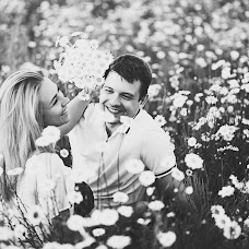 Wedding photographer Elena Semenova (simka). Photo of 26.07.2017