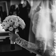 Wedding photographer Konstantin Kuzyakin (Kuzyakin). Photo of 06.03.2014