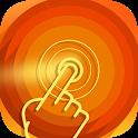 Finger Challenge icon