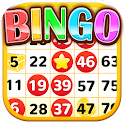 Bingo Holiday:Giochi Bingo icon