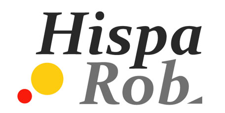 logo_hisparob.jpg