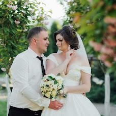 Wedding photographer Yuriy Khimishinec (MofH). Photo of 12.05.2018