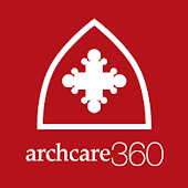 ArchCare360