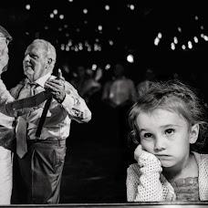 Wedding photographer Sergey Klychikhin (Sergeyfoto92). Photo of 30.09.2018