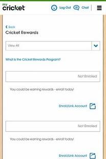 My Cricket Screenshot 4