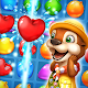 Water Splash - Cool Match 3 Download for PC Windows 10/8/7