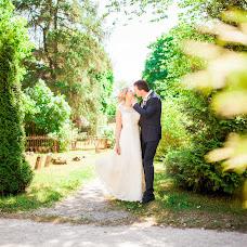 Wedding photographer Katerina Giz (smewinka88). Photo of 26.07.2016