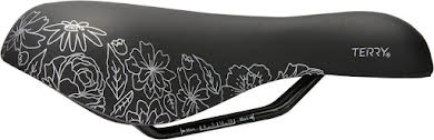 Terry 2018 Women's Cite X Gel Saddle alternate image 1