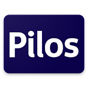 Pilos Ventas
