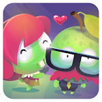 Fruit Dating Icon