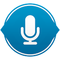 CEYD-A Tam Sürüm Mobil Asistan icon