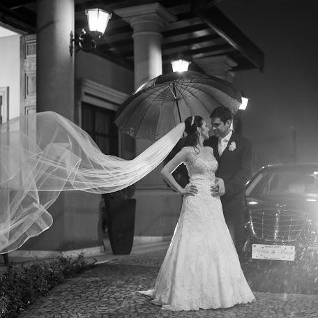 Wedding photographer Ferdinando Ramos (ferdinandoramos). Photo of 14.07.2015